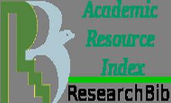 14-i-researchbib-ijirmf-1