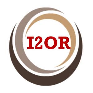 22.I-I2OR-IJIRMF