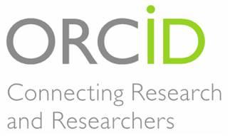 25.ORCID_Logo