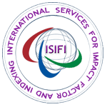 44.ISIFI