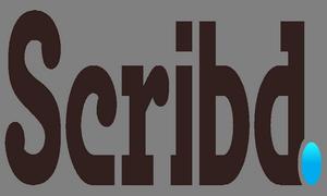 8-i-scribd-logo-ijirmf